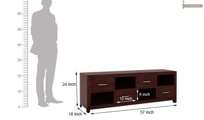 Buy Furniture Online Bangalore