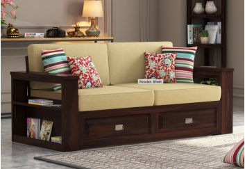 living room furniture sofas in chennai red ideas store with off upto 60 wooden street wendel 3 seater sofa storage