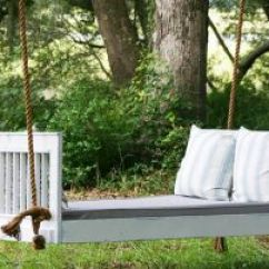 Swing Chair With Stand Bangalore Kids Wood Table And Chairs Buy Wooden Online In India Low Price