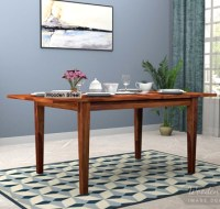 Dining Table Set: Buy Dining Table Sets Online in India ...