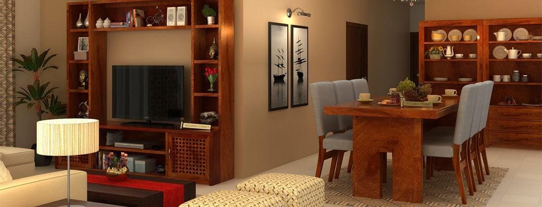 Interior Design Best Interior Design Service Online