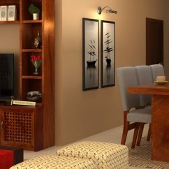 2 Chairs And Table Set Living Room Lounge Beach Chair Target Interior Design: Best Design Service Online Started @ Rs 99