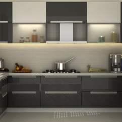 Kitchen Design Services Online Mini Pendant Lights For Interior Design: Best Service ...
