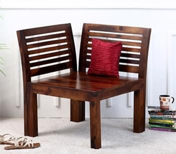 Living Room Furniture Online India Starts 1 499 Woodenstreet Part 56