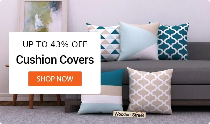 living room decorative items india feng shui color home decor cheap online in low price