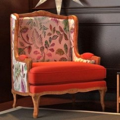 Chairs For Living Room India Colours With Grey Walls Buy Furniture Online Starts 1 499 Woodenstreet Wings In