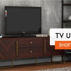 Colonial Sofa Sets India L Shaped Cover Set Buy Living Room Furniture Online Starts 1 499 Woodenstreet Tv Stands In