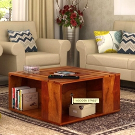 tables living room design country style buy furniture online india starts 1 499 woodenstreet coffee table sets
