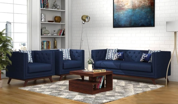 buy living room furniture online small with sofa and 2 chairs set in india off upto 55 berlin fabric