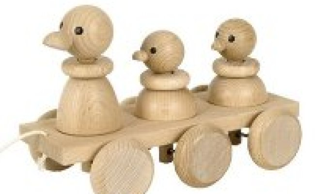 Quality Wooden Toys Wholesale From Wooden Toys Uk Prague