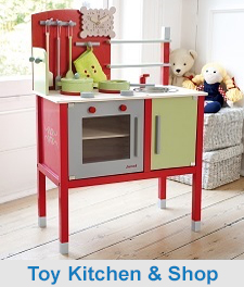 wooden toy kitchen best mats toys crafted and gifts woodentoyshop co uk shop