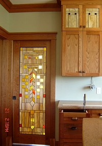 Front Door on Pinterest | Wood Painting Techniques ...
