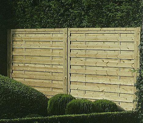 panneau bois robust collstrop woodexpo 78
