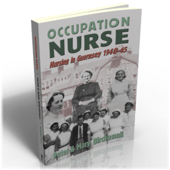Books about the role of women during World War 2