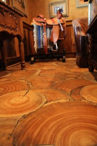 Wood Floor of the Year 2014: Taking Center Stage - Wood ...