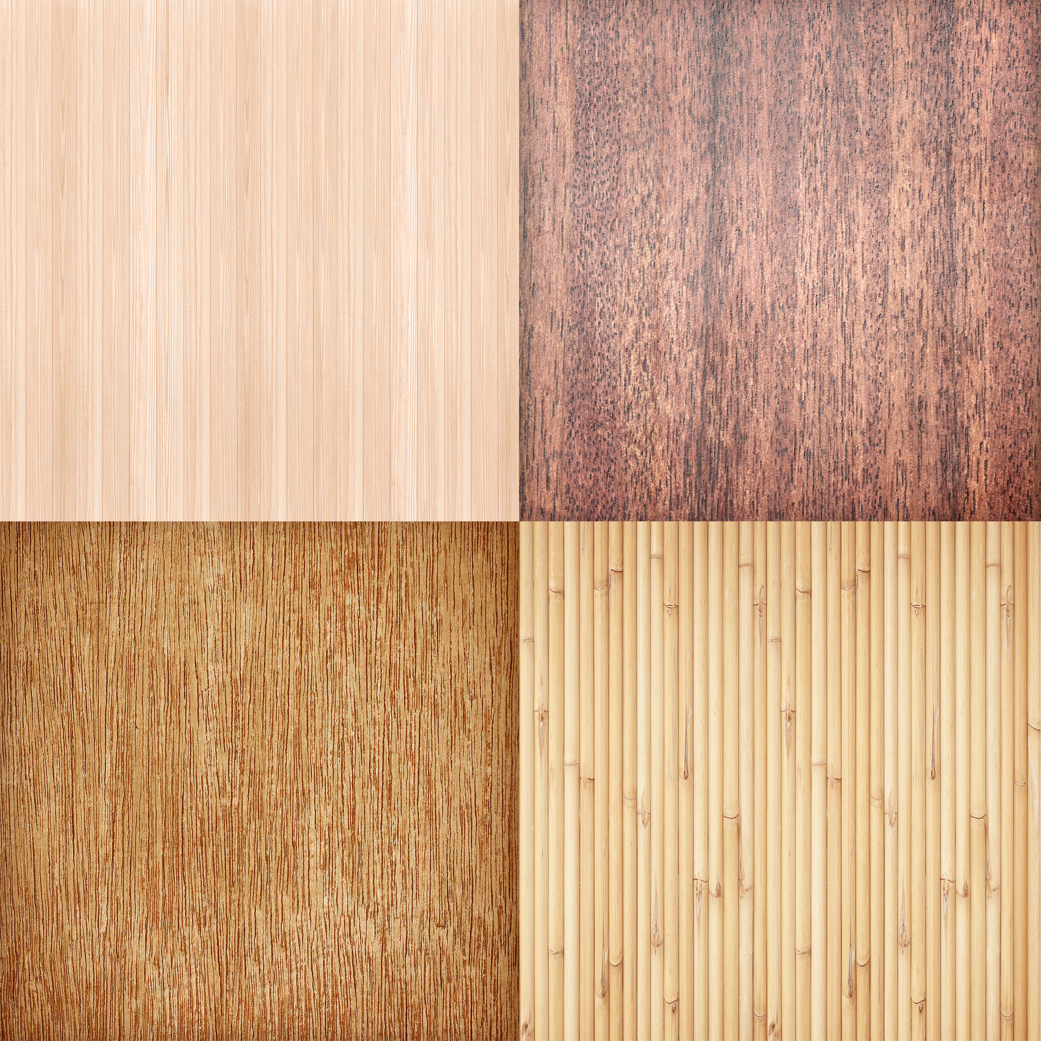 Types of Bamboo Floors WoodFloorDoctor
