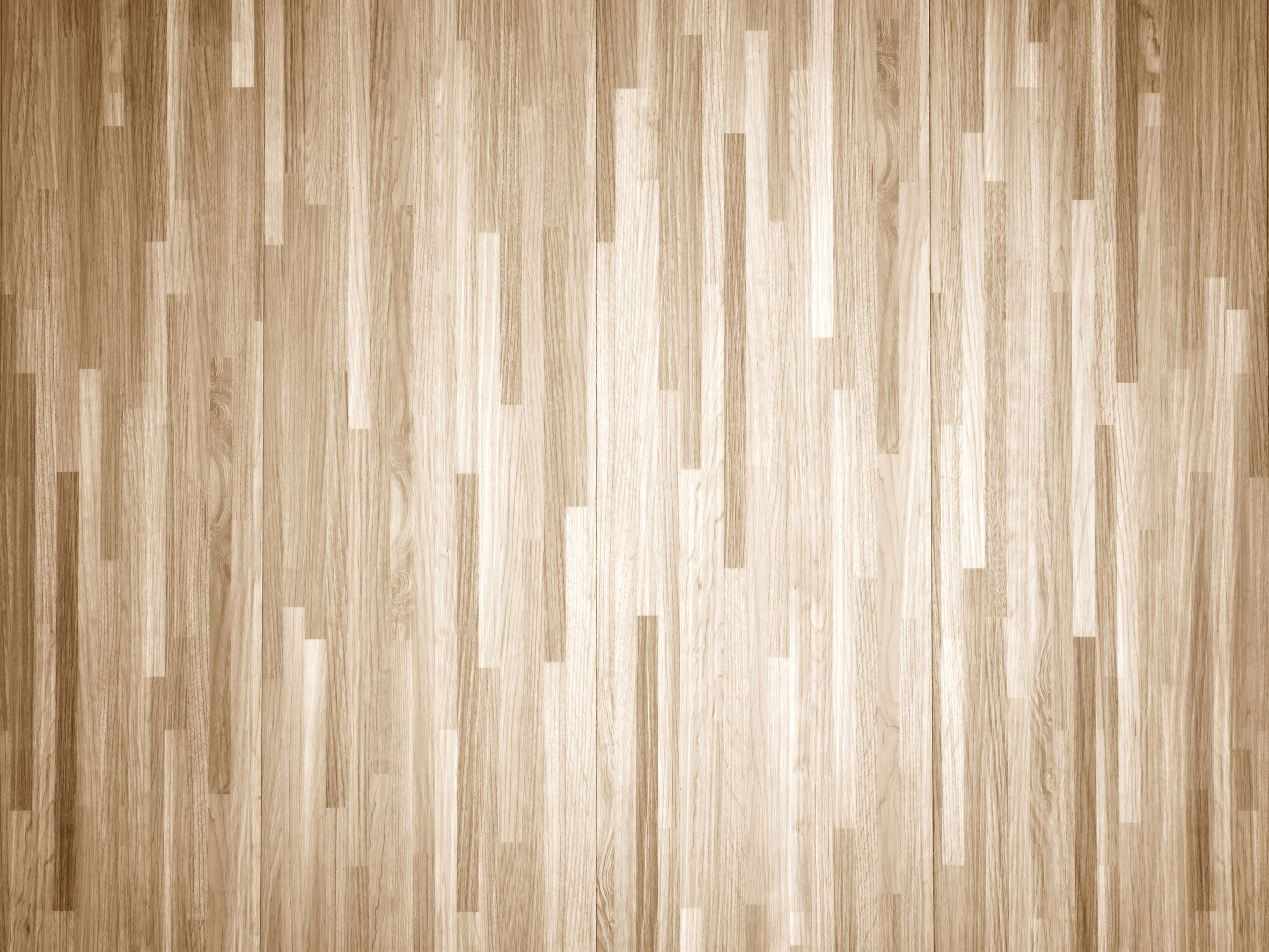 How To Chemically Strip Wood Floors  WoodFloorDoctorcom