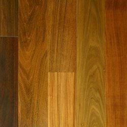 Ipe Total Wood Species Guide Woodfloordoctor Com