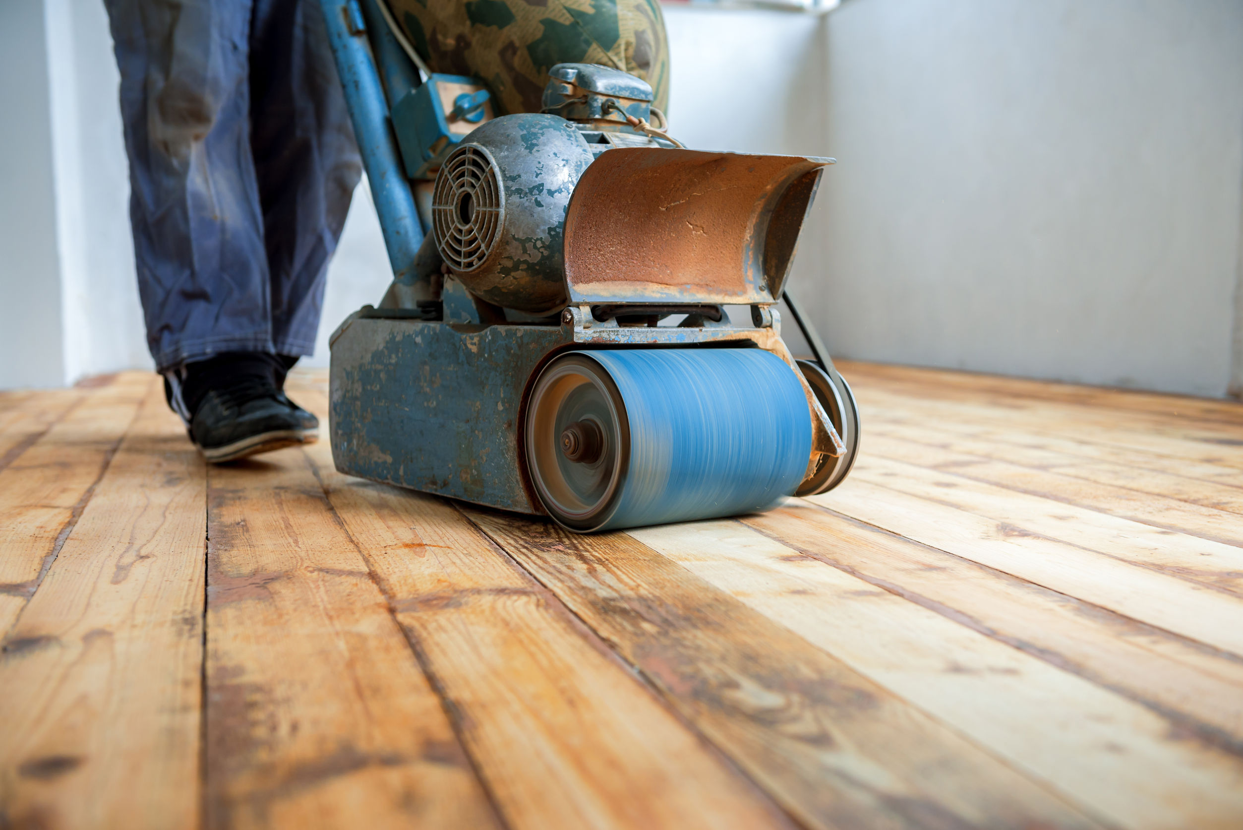 This EBook Will Be Cheap Insurance When It Comes To Sanding Your Wood Floors .
