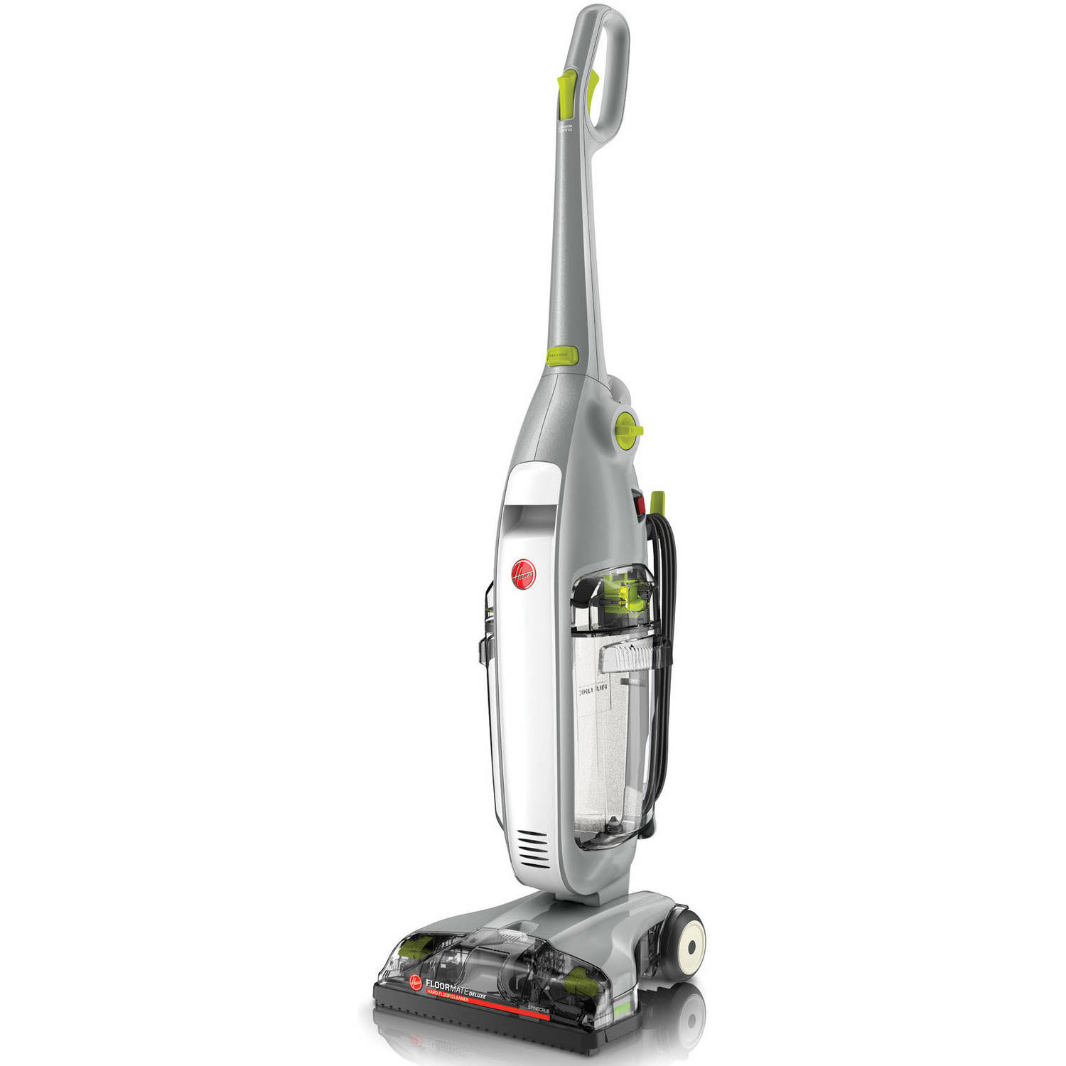watch hoover floors hard cleaner floor done wash cleaners floormate dry scrub