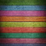 11813592 – abstract colorful wood background.