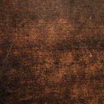 17372606 – grunge background old scratchy wood