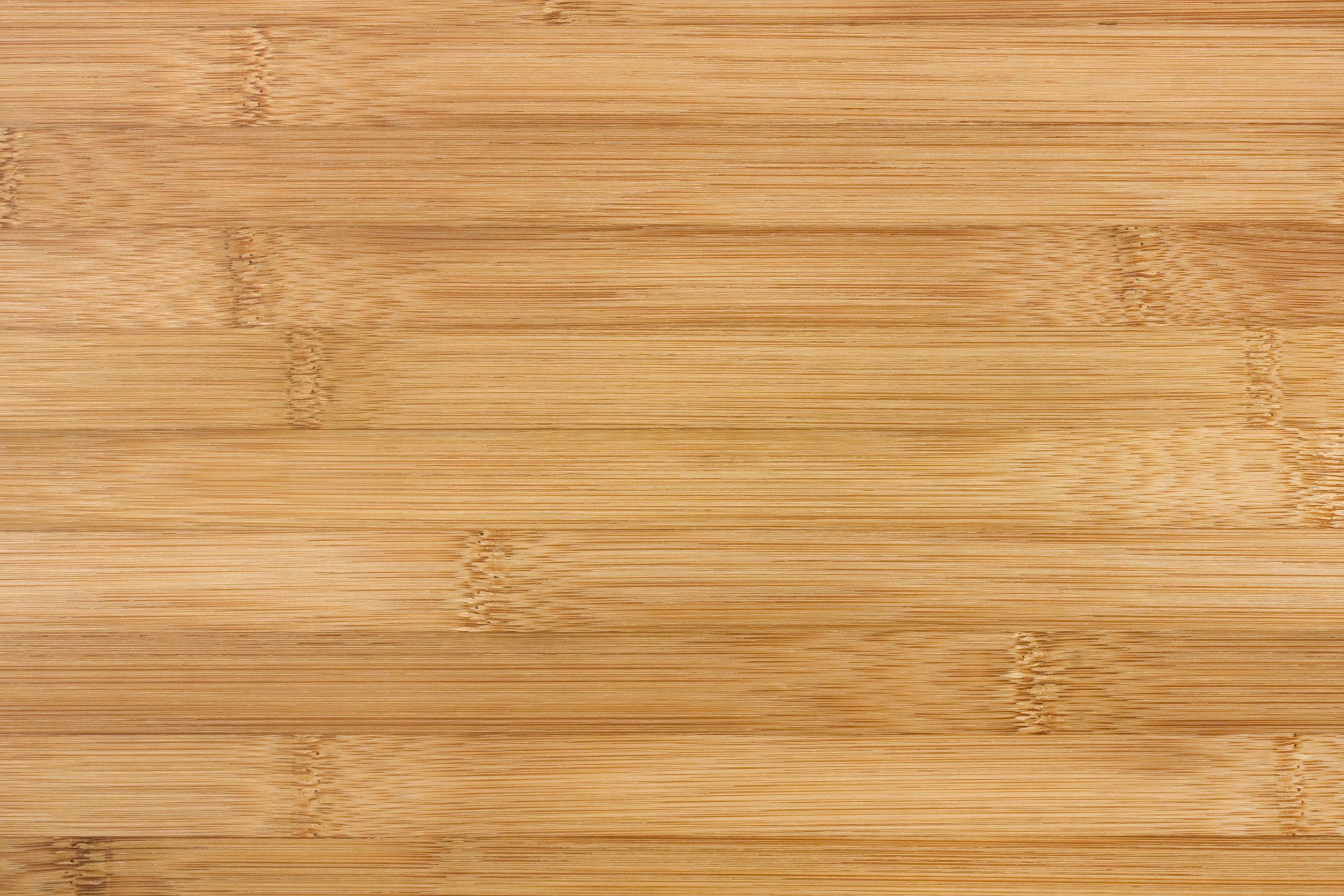 9074647  bamboo wood background texture  WoodFloorDoctorcom
