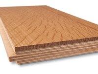 Engineered Wood Flooring Malaysia | Top Grade Wood Core