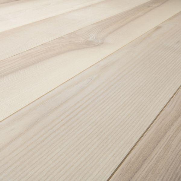 Natural Ash Engineered Flooring  UK Manufacturer Wholesaler