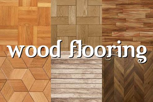 Floor Experts Wikizie