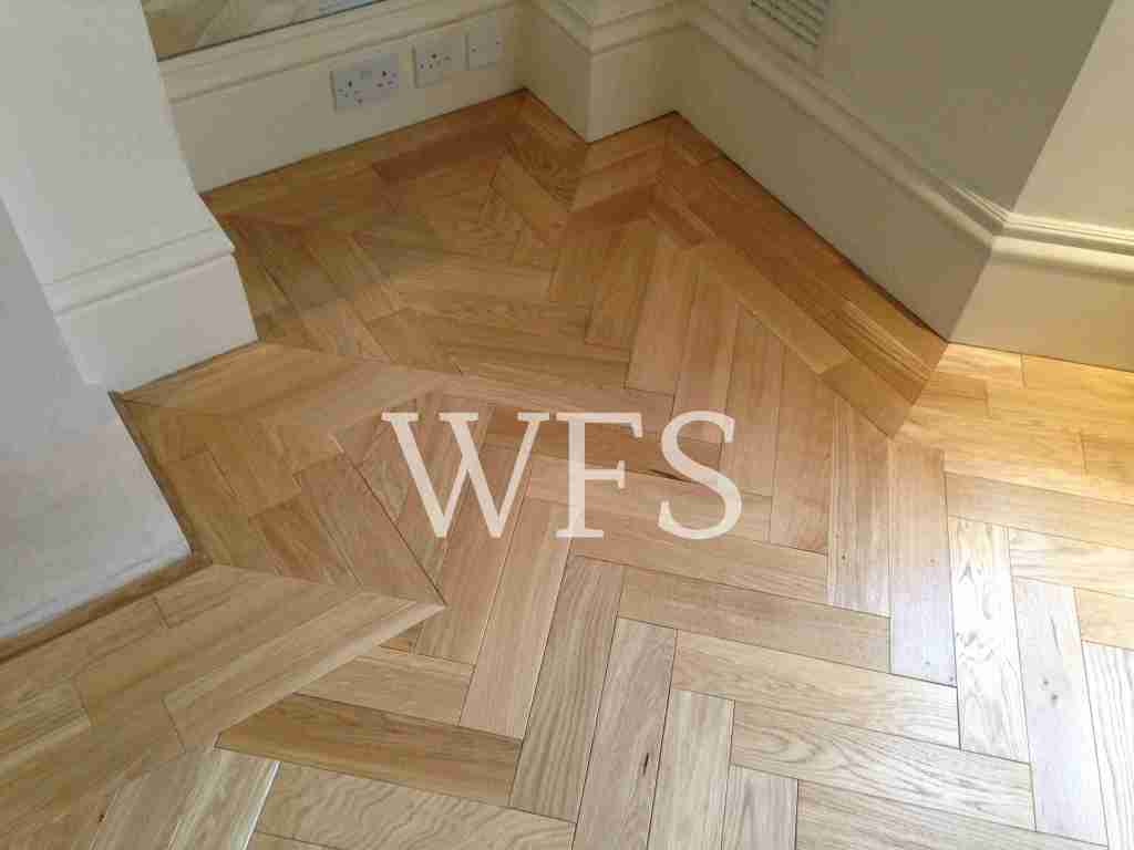engineered_parquet_004