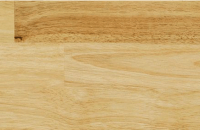 Engineered Wood Malaysia | More Durable Engineered Wood ...
