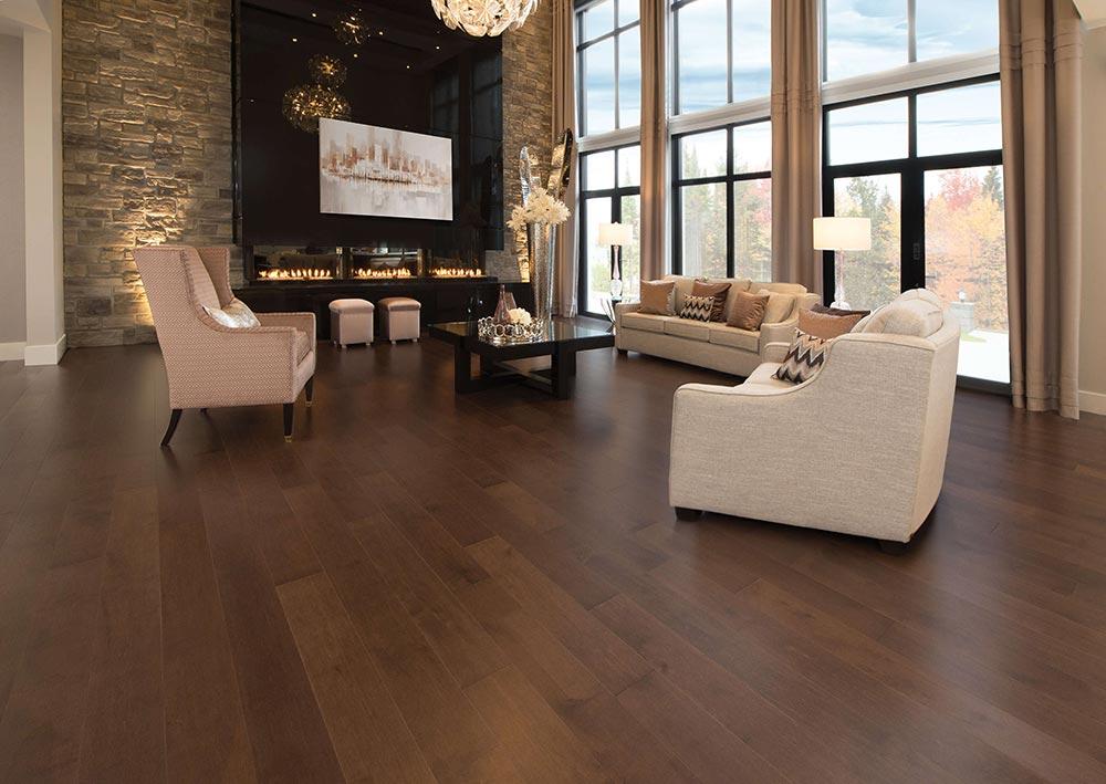 Engineered Mirage Engineered Flooring Review  Wood Floor