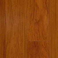 "Brazilian Cherry Solid Unfinished Flooring 3"" - Custom ..."