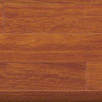 Santos Mahogany Solid Prefinished Flooring 5 - Custom Wood ...