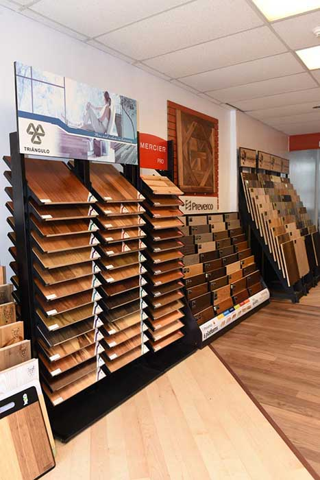 Exotic Wood Suppliers Nj