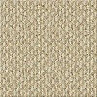 Wood Floors Plus > Carpet > DISCONTINUED Carpet Sherwood ...