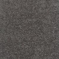 Wood Floors Plus > Carpet > DISCONTINUED Carpet El Dorado ...