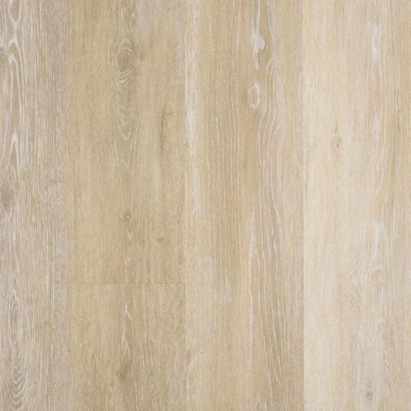 Wood Floors Plus  Luxury Vinyl Tile LVT  Clearance