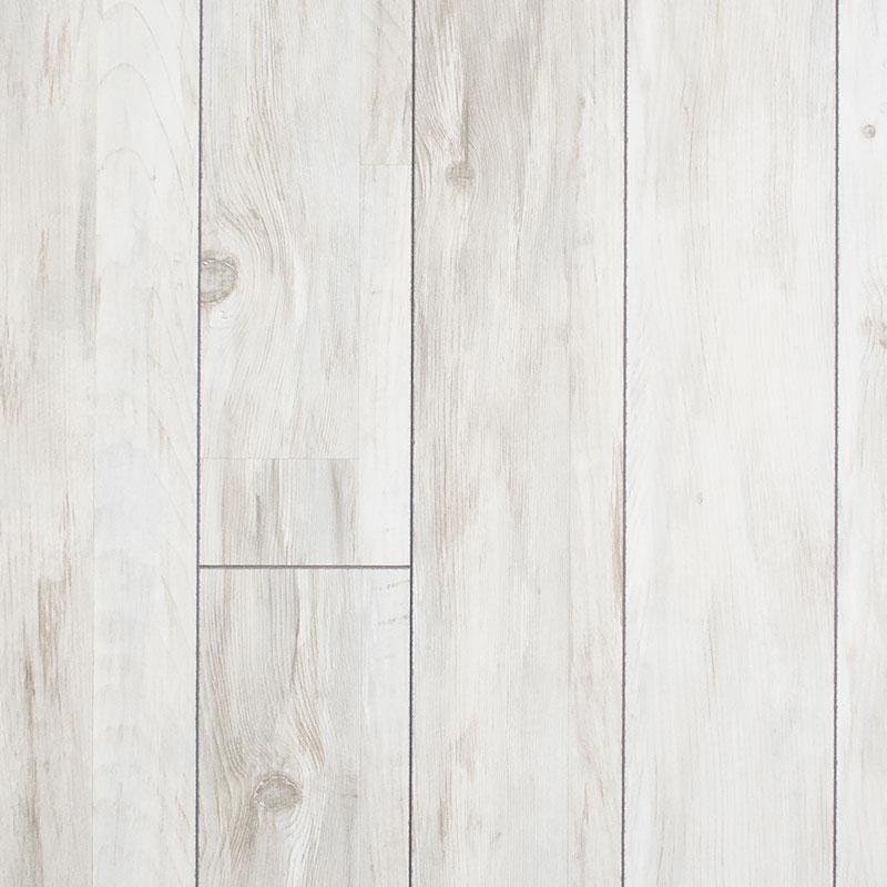 Wood Floors Plus  Premium  DISCONTINUED American