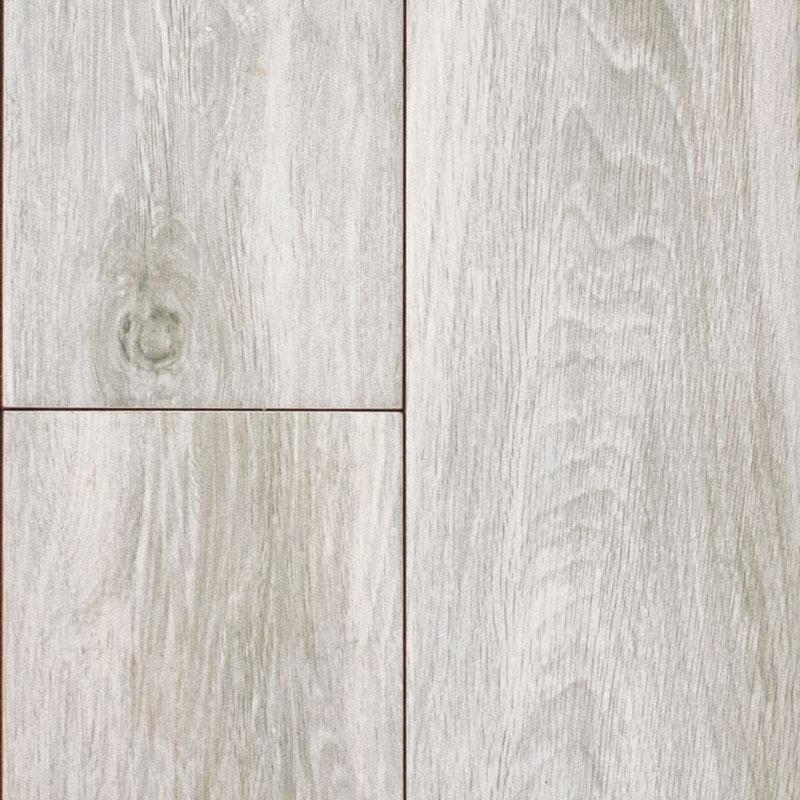 msi wood look tile balboa ice nbalice6x24 6 x 24 16 79 sf ctn