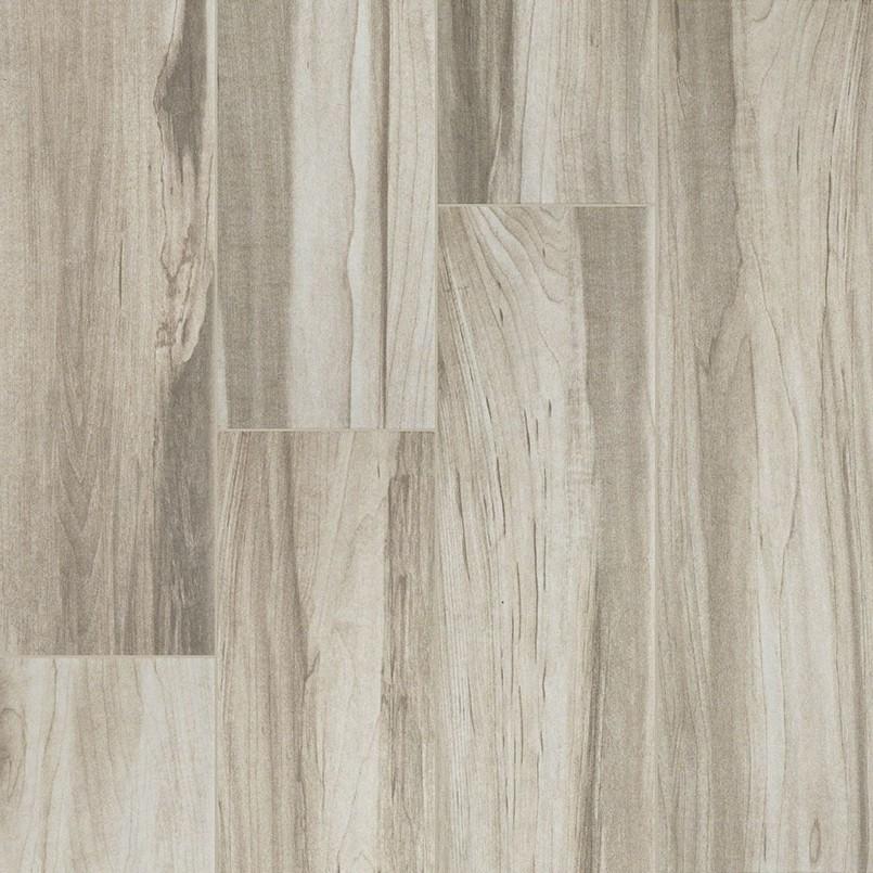 msi carolina timber wood floor tile 6 x 24 white16 sf ctn
