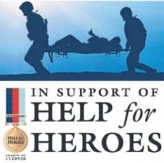 help for heroes logo13-021822_300x300
