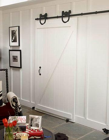 Clingerman Doors