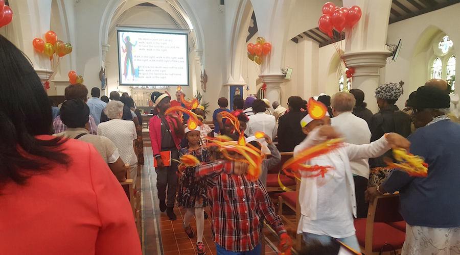 congregation_2