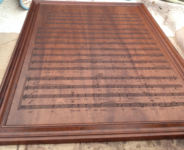 Wood Drop Ceiling Tiles