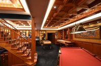 WoodGrid Coffered Ceilings by Midwestern Wood Products Co ...