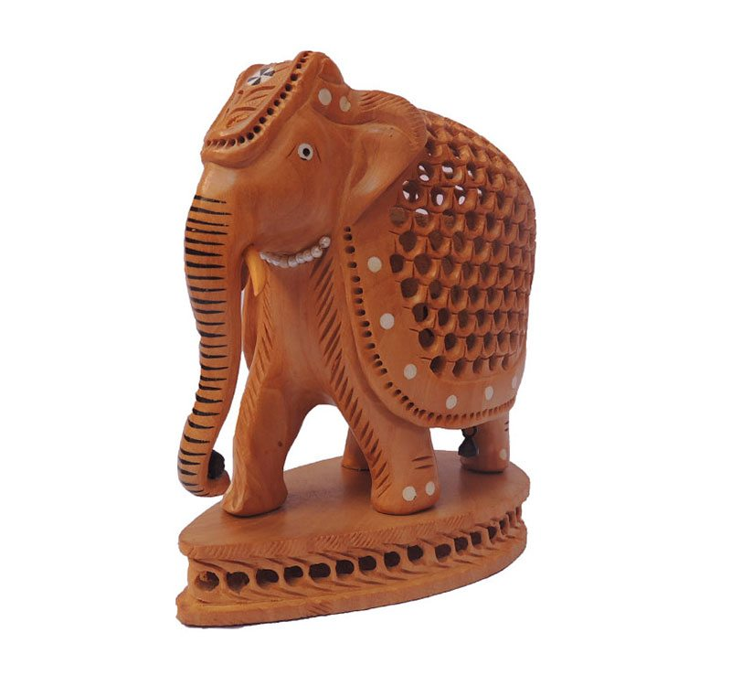 Elephant Home Decor Handmade Gifts Online