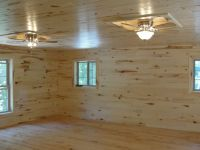 tongue and groove wall paneling k--k.club 2017