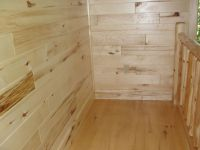 Tongue and Groove Paneling - Bing images
